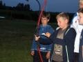 oboz-windsurfingowy-Dziwnowek_2012_3T (159)