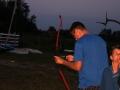 oboz-windsurfingowy-Dziwnowek_2012_3T (165)