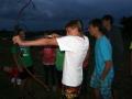 oboz-windsurfingowy-Dziwnowek_2012_3T (166)