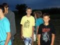 oboz-windsurfingowy-Dziwnowek_2012_3T (167)