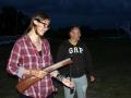 oboz-windsurfingowy-Dziwnowek_2012_3T (168)