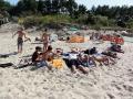 oboz-windsurfingowy-Dziwnowek_2012_3T (17)