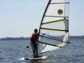 oboz-windsurfingowy-Dziwnowek_2012_3T (170)