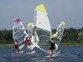 oboz-windsurfingowy-Dziwnowek_2012_3T (171)