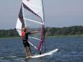 oboz-windsurfingowy-Dziwnowek_2012_3T (172)