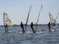 oboz-windsurfingowy-Dziwnowek_2012_3T (173)