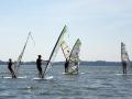 oboz-windsurfingowy-Dziwnowek_2012_3T (174)
