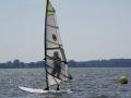 oboz-windsurfingowy-Dziwnowek_2012_3T (175)