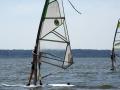 oboz-windsurfingowy-Dziwnowek_2012_3T (176)