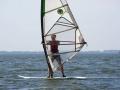 oboz-windsurfingowy-Dziwnowek_2012_3T (177)