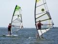 oboz-windsurfingowy-Dziwnowek_2012_3T (178)