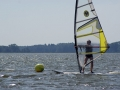 oboz-windsurfingowy-Dziwnowek_2012_3T (179)