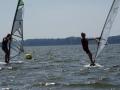 oboz-windsurfingowy-Dziwnowek_2012_3T (180)