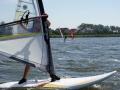 oboz-windsurfingowy-Dziwnowek_2012_3T (181)
