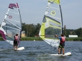 oboz-windsurfingowy-Dziwnowek_2012_3T (182)