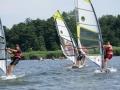 oboz-windsurfingowy-Dziwnowek_2012_3T (183)