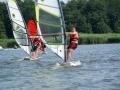oboz-windsurfingowy-Dziwnowek_2012_3T (184)