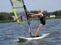 oboz-windsurfingowy-Dziwnowek_2012_3T (185)