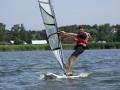 oboz-windsurfingowy-Dziwnowek_2012_3T (186)