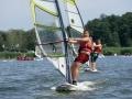 oboz-windsurfingowy-Dziwnowek_2012_3T (187)