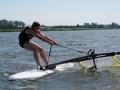 oboz-windsurfingowy-Dziwnowek_2012_3T (188)