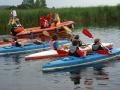 oboz-windsurfingowy-Dziwnowek_2012_3T (193)