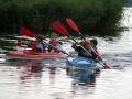 oboz-windsurfingowy-Dziwnowek_2012_3T (194)