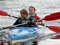 oboz-windsurfingowy-Dziwnowek_2012_3T (195)