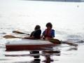 oboz-windsurfingowy-Dziwnowek_2012_3T (197)
