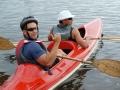oboz-windsurfingowy-Dziwnowek_2012_3T (198)