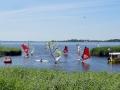 oboz-windsurfingowy-Dziwnowek_2012_3T (2)