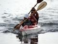 oboz-windsurfingowy-Dziwnowek_2012_3T (200)