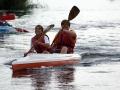 oboz-windsurfingowy-Dziwnowek_2012_3T (201)