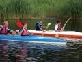 oboz-windsurfingowy-Dziwnowek_2012_3T (202)