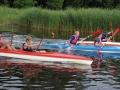oboz-windsurfingowy-Dziwnowek_2012_3T (204)