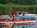 oboz-windsurfingowy-Dziwnowek_2012_3T (205)