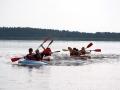 oboz-windsurfingowy-Dziwnowek_2012_3T (206)