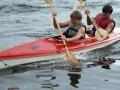 oboz-windsurfingowy-Dziwnowek_2012_3T (207)