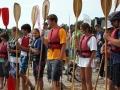 oboz-windsurfingowy-Dziwnowek_2012_3T (208)
