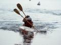 oboz-windsurfingowy-Dziwnowek_2012_3T (209)