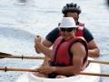 oboz-windsurfingowy-Dziwnowek_2012_3T (210)