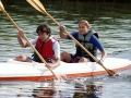 oboz-windsurfingowy-Dziwnowek_2012_3T (211)