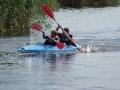 oboz-windsurfingowy-Dziwnowek_2012_3T (212)