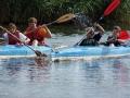 oboz-windsurfingowy-Dziwnowek_2012_3T (213)
