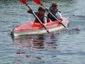 oboz-windsurfingowy-Dziwnowek_2012_3T (215)