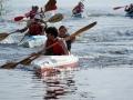 oboz-windsurfingowy-Dziwnowek_2012_3T (216)