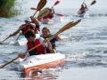 oboz-windsurfingowy-Dziwnowek_2012_3T (217)