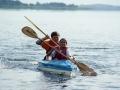 oboz-windsurfingowy-Dziwnowek_2012_3T (218)