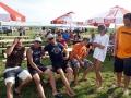 oboz-windsurfingowy-Dziwnowek_2012_3T (219)