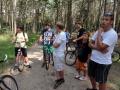 oboz-windsurfingowy-Dziwnowek_2012_3T (22)